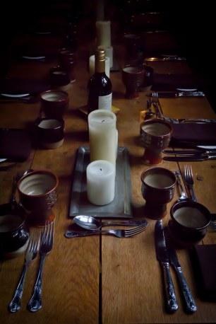 Grinnigogs Medieval Banquet Musicians-100
