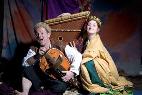 Grinnigogs_medieval_banquet_music