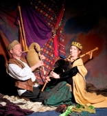 minstrels_medieval_bagpipes