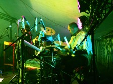 Grinnigogs Big Band (11 of 30)