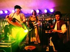 Grinnigogs Big Band (15 of 30)