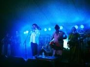 Grinnigogs Big Band (17 of 30)