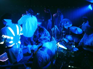 Grinnigogs Big Band (21 of 30)