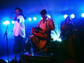 Grinnigogs Big Band (26 of 30)