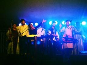 Grinnigogs Big Band (28 of 30)