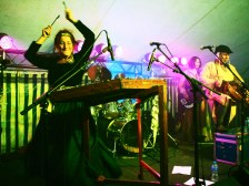 Grinnigogs Big Band (7 of 30)