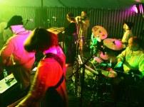 Grinnigogs Big Band (9 of 30)